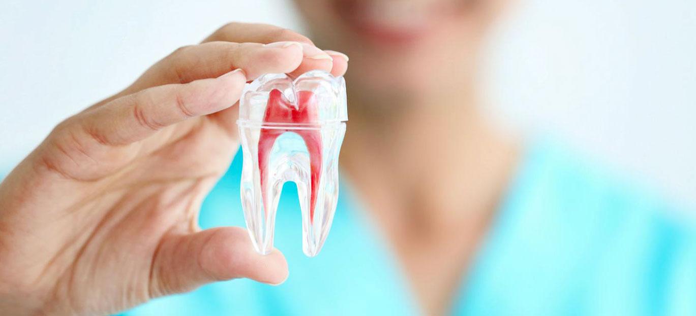 7 Consejos para mantener una buena Salud Bucodental | Marín-García Clínica Dental