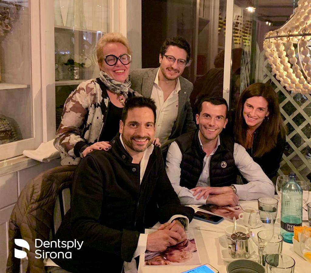 dentsply-sirona-clinica-dental-marin-garcia
