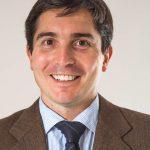 Javier Mareque