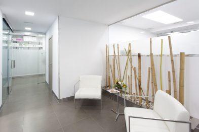 dentista en Barcelona