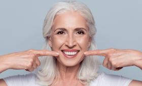 prótesis dentales en Barcelona